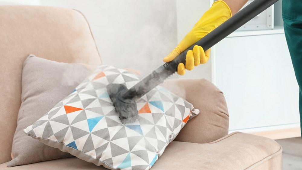 Can You Wash a Tempurpedic Pillow