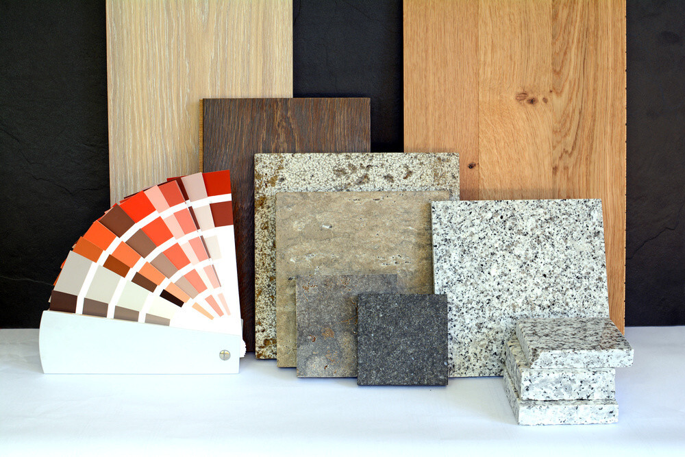How to Cut Self Adhesive Backsplash Tiles